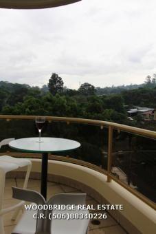 Escazu MLS condos for sale, Costa Rica real estate Escazu condominiums for sale, Escazu Costa Rica condos for sale