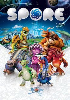 spore creature creator mac torrent
