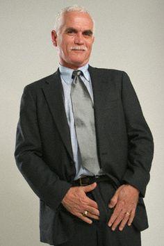 Michael Burkk hotoldermale