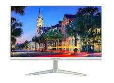 Best 22-Inch TVs Review (January, 2019) - A Complete Guide 22 Inch Tv, Small Entertainment Center, Universal Tv Stand, Hd Led, Tv Reviews, Wall Mounted Tv, Lcd Monitor, Tvs, Wifi