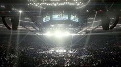 "UFC ""EVOLUTION"""