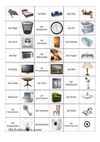 mein tagesablauf deutsch tagesplan und schule. Black Bedroom Furniture Sets. Home Design Ideas