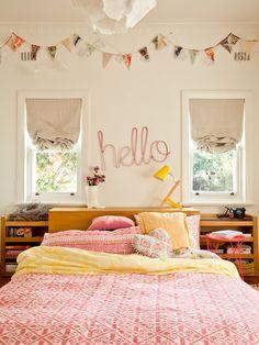 eclectic-bedroom-8.jpg 550×734 pixels