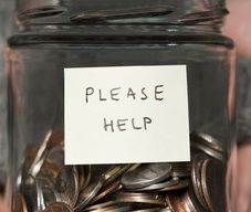 How To Raise Money For Community Service Projects Or Missions