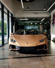 Rate This Lamborghini Huracán 1 to 100 Luxury Car Brands, Luxury Car Rental, Top Luxury Cars, Luxury Suv, Maserati Gt, Lamborghini Huracan, Koenigsegg, Exotic Sports Cars, Exotic Cars