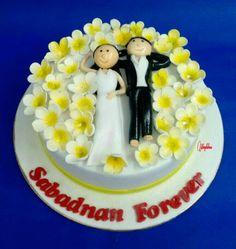 Motu Patlu Images For Birthday Cake : Motu patlu cake designer cakes Pinterest Designer ...