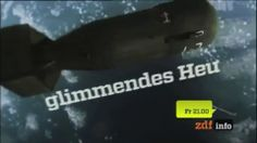 ZDF info / On Air Promotion Trailer