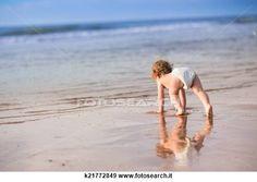 Archivio fotografico - adorabile, ragazza bambino, con, capelli ricci, il portare, uno, pannolino, gioco, su, uno k21772849 - Cerca Archivi fotografici, Poster, Foto, e Immagini fotografiche clipart - k21772849.jpg