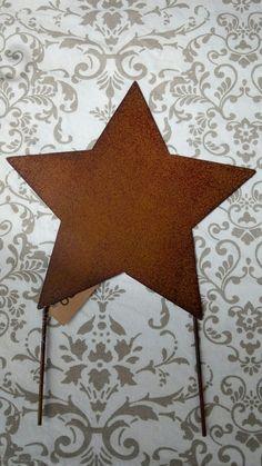 herz 70 cm deko rost metall gartendeko edelrost eisen hochzeit, Garten ideen