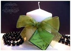 Imagini pentru invitatii botez verde
