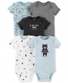 d5775a1ae 2706 Best babys images in 2019