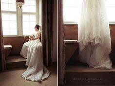 such a wunderful dress