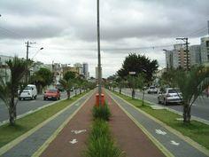 São Caetano do Sul (SP)