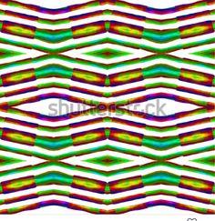 Vibrant kaleidoscopic optimistic floral decorative oriental fractal seamless pattern Fractal Patterns, Fractals, Illustration, Floral Design, Upholstery, How To Draw Hands, Mandala, Backgrounds, Iphone Cases