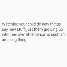 They make me so proud to be their mom Love My Kids, I Love Girls, My Love, My Beautiful Daughter, To My Daughter, The Joys Of Motherhood, Thank You Mom, Mommy Quotes, Quotes About Everything