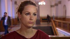 Pernille Skipper: Det ser skidt ud med direktørerne