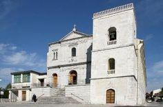 Caposele (Alta Valle del Sele - prov. Avellino)