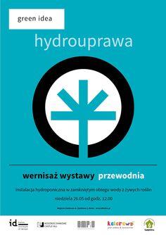hydrouprawa