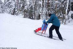 Nordic Skiing, 1990s, Winter, Winter Fits, Winter Fashion