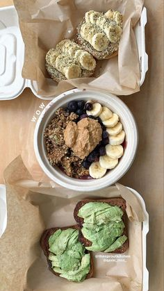 Think Food, Love Food, Avocado Benefits, Healthy Snacks, Healthy Recipes, Food Is Fuel, Food Goals, Aesthetic Food, Food Cravings