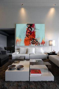 """ِAsombro"" Artwork by: Artist Khalid Shahin"