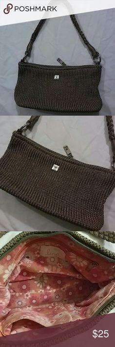 Lina Shoulder Bag Preowned Lina Bags Shoulder Bags