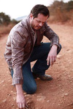 Steek Die Vure Aan Shoot - BOK VAN BLERK Download Gospel Music, Afrikaans, Vans, History, Couple Photos, Blog, Couple Pics, Afrikaans Language, Historia