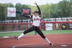 Official Website of the National Pro Fastpitch League: NPF News
