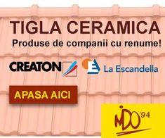 Tigla ceramica Home Decor, Decoration Home, Room Decor, Home Interior Design, Home Decoration, Interior Design