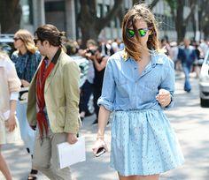 Imagem: /style.com
