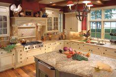 greenville_kitchen_gallery_2.jpg (645×430)