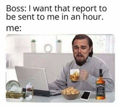 Work Humor, Work Funnies, Keyboard Warrior, Adult Humor, Things I Want, Leo, Memes, Lion, Work Memes