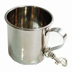 스테인리스 컵 - Google 검색