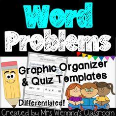 Math Resources, Math Activities, Classroom Resources, Fun Math, Math Notebooks, Interactive Notebooks, Classroom Door Signs, Survival Kit For Teachers, Grade 1