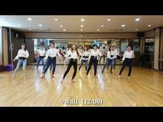 Over The Moon Line Dance(Absolute  Beginner)Stephen Rutter & Claire Rutter - YouTube
