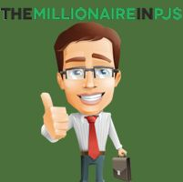 The Millionaire In Pjs – Trading is easy, you only need to use the right tool! http://www.tradingsystems24.com/bonus/bonus/the-millionaire-in-pjs.php  Accessible software from anywhere, anytime! The Millionaire In PJs system is proving to make money for people with zero experience. Accessible software from anywhere, anytime! The Millionaire In PJs software is totally hands free and runs on complete autopilot. No experience needed, no research, nothing techie.