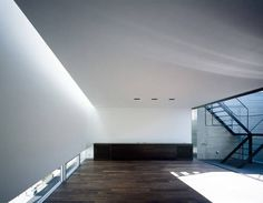 CALM by APOLLO Architects & Associates