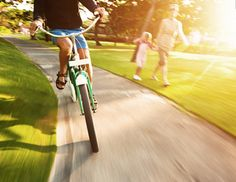 Explore the Great Park Neighborhoods in Irvine this Saturday from 10 a.m. to 5 p.m. a unique community of beautiful new homes joined together by walking and biking trails designed to enrich your life in a variety of innovative ways.