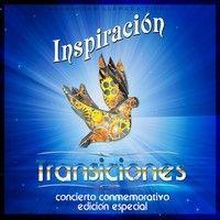 Inspiración - El Señor Es Mi Rey (Feat.Tony Pérez & Fito Delgado) by Llamada Final TV on SoundCloud