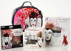maquiagem-vilas-disney-001