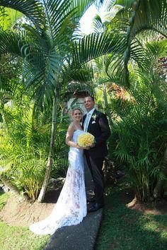 Hochzeitskleid für den Strand Strand, Wedding Dresses, Fashion, Bride Dresses, Moda, Bridal Gowns, Fashion Styles, Weeding Dresses, Wedding Dressses