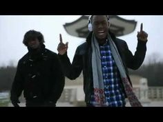 Randy Valentine Featuring JEDI _Sing my blues away_ directed by @Degovisionz
