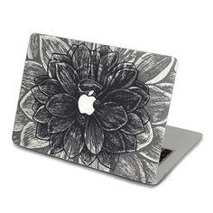 Decal sticker macbook air decal retina 15 sticker by MixedDecal