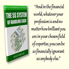 Finance, Amazon, Amazons, Riding Habit, Economics