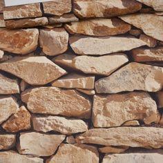 3D Stereo Imitation Rock Brick Stone Wallpaper Roll for Wall Living Room Dining Room Decor PVC Vinyl Waterproof Wall Paper 3d Brick Wallpaper, Vinyl Wallpaper, Wallpaper Roll, Peel And Stick Wallpaper, Pattern Wallpaper, Brick And Stone, Faux Stone, Living Room And Dining Room Decor, Pvc Wall