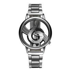 Stand de montre Porte-montre Soupport de montre TOOGOO R