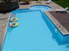 Esta é mais uma obra Sólazer Piscinas.   Temos + de 20.000 trabalhos entregues nestes 30 anos de empresa. Quer uma linda piscina de vinil? Fale conosco.  0××11. 4412.9388 Whatsapp 11. 9.9879.4546. www.solazerpiscinas.com.br