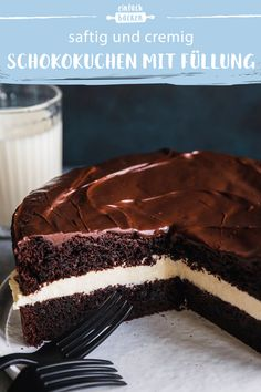 Nutella Cake, Bakery, Cheesecake, Sweets, Desserts, Muffins, Food, Instagram, Best Cake Recipes