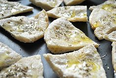 DSC_0003 Camembert Cheese, Dairy, Cooking, Recipes, Food, Kitchen, Kochen, Meals, Eten
