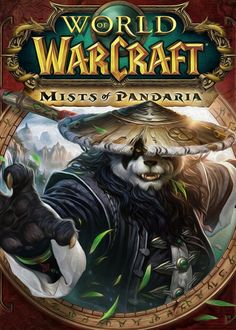 World of Warcraft Mists of Pandaria Signature Series Guide by DK Publishing (Paperback, for sale online World Of Warcraft Guide, Dk Publishing, World Crafts, Game Guide, Box Art, Mists, Poster Prints, Posters, Images